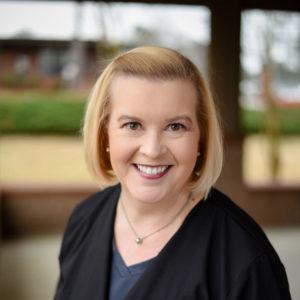 Dr. Beth Poag