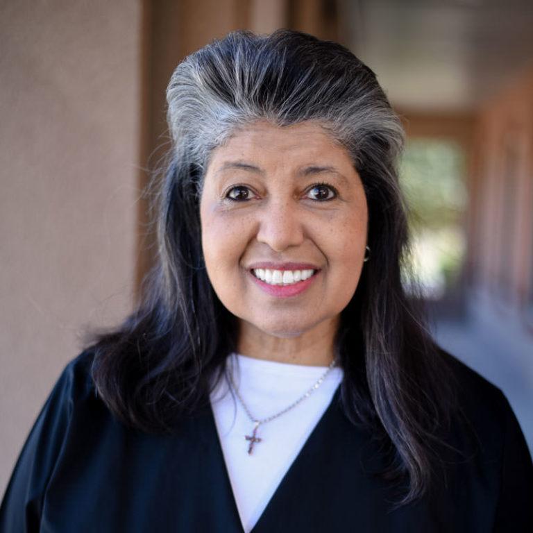Dr. Felicia Goins, Pediatric Dentist