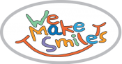 We Make Smiles