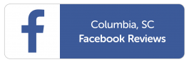 Columbia SC Office Facebook Reviews